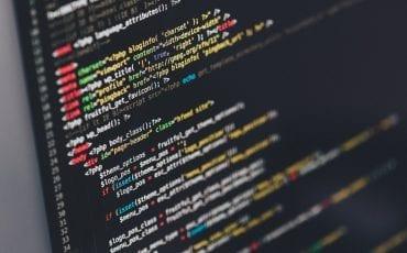 Top 3 de los sectores que pueden beneficiarse del Internet of Things