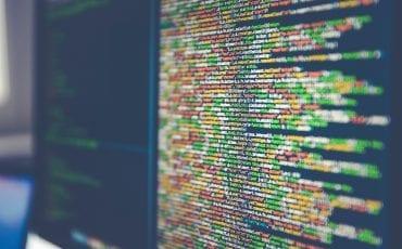 El Internet de las cosas: un gran paso hacia una agricultura digital
