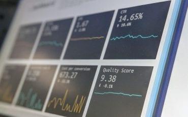 El big data llega al campo