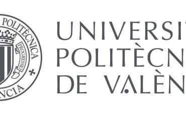 VisualNACert y UPV organizan el Título de Experto en Tecnologías Digitales aplicadas al Sector Agroalimentario