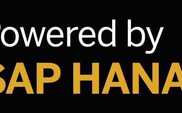 VISUAL obtiene la Certificación'Powered by SAP HANA'