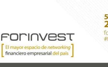 visualNACert presente en el II Tech Market de Forinvest